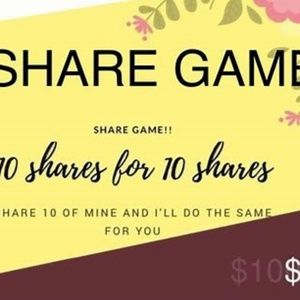 Share Game